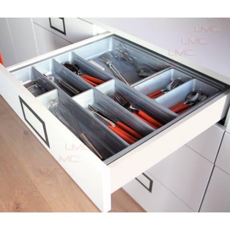 range couvert tiroir