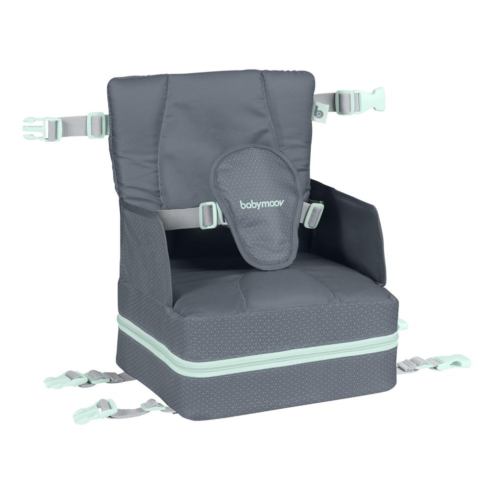 reducteur de chaise
