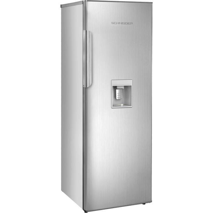 refrigerateur 1 porte