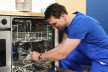 réparateur lave vaisselle
