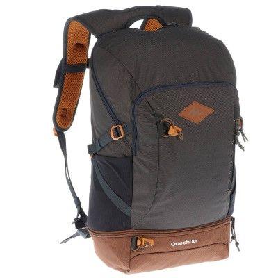 sac 30l