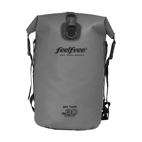 sac a dos 30 litres