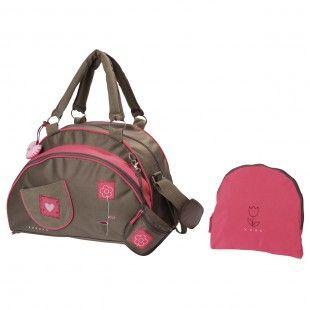 sac à langer bébé 9