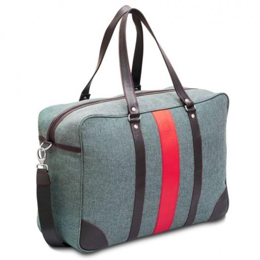 sac cabas voyage