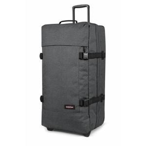 sac de voyage eastpak solde