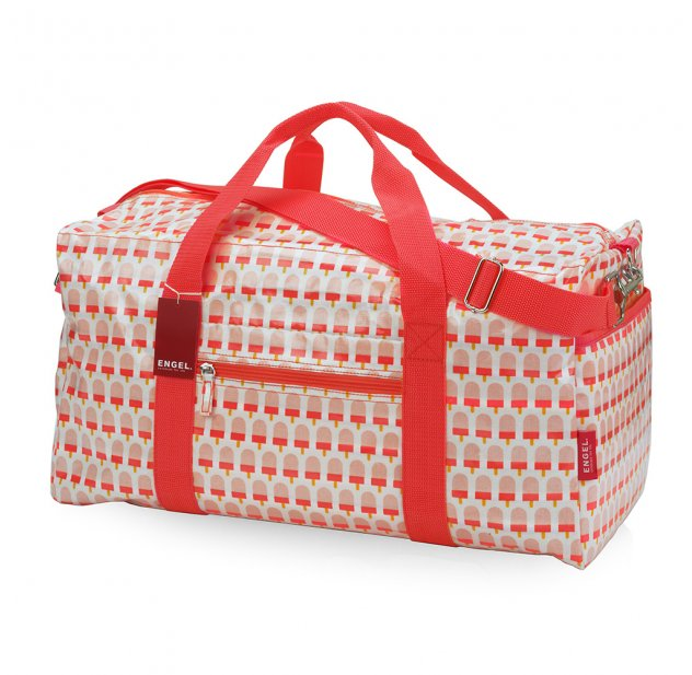 sac de voyage enfant