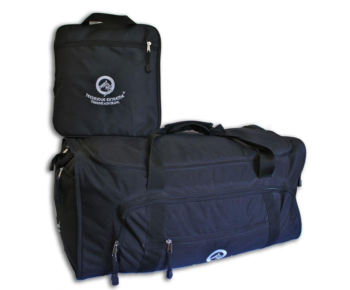 sac de voyage pliable