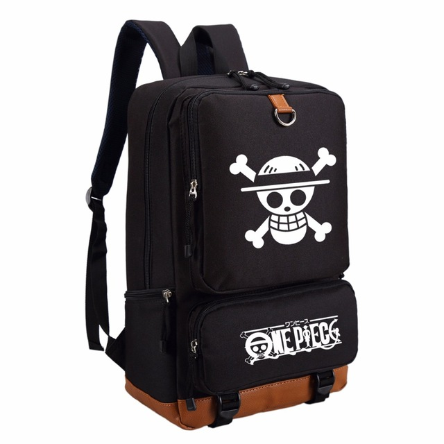 sac one piece