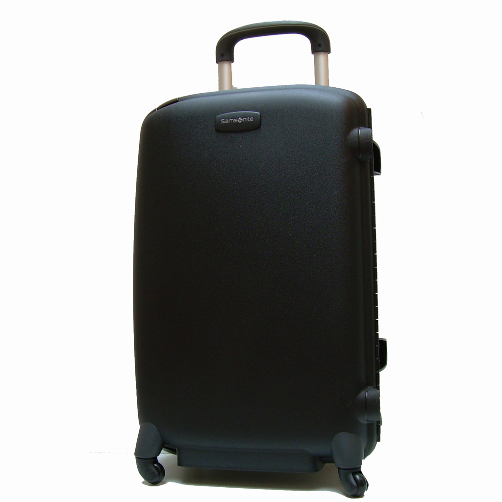 samsonite f lite