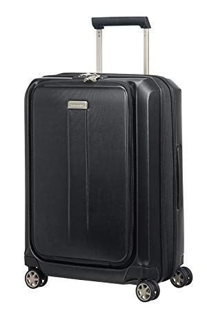 samsonite prodigy