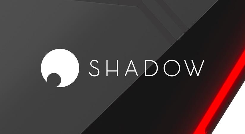shadow tech