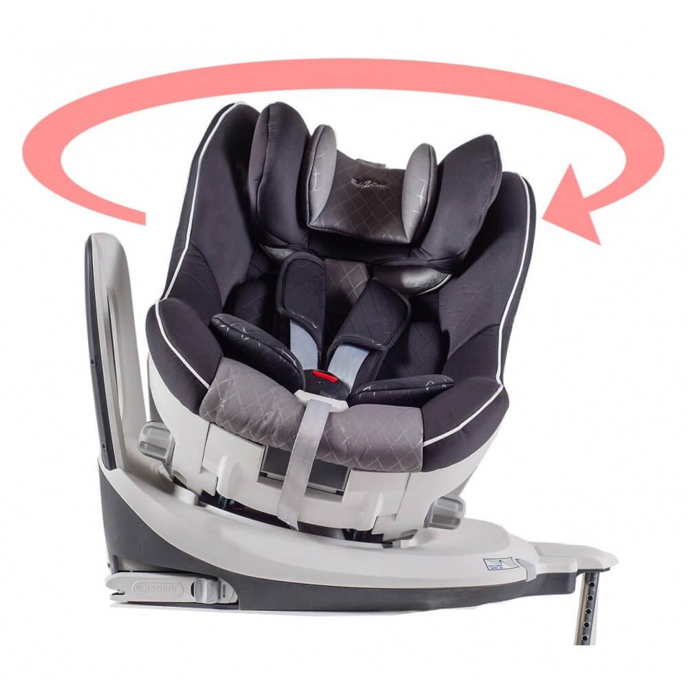 siege auto bebe 0