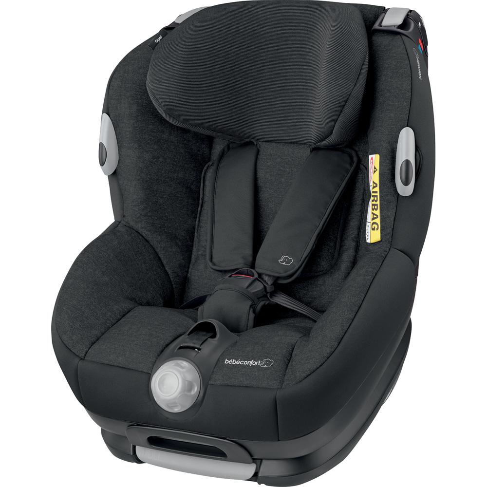 siege auto bebe confort