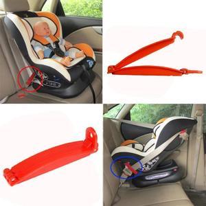 siege auto ceinture