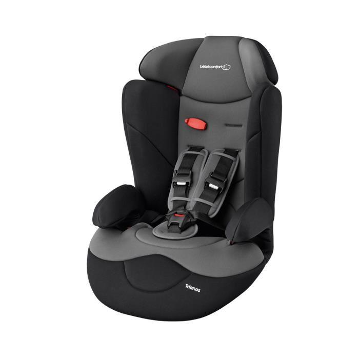 siege auto groupe 1 2 3 bebe confort