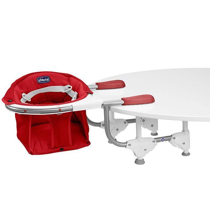 siège de table 360