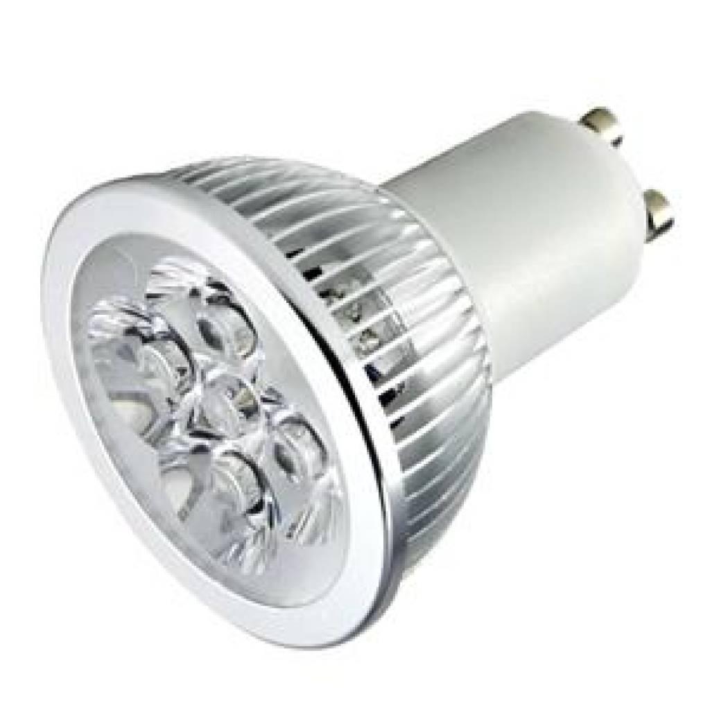 spot led gu10