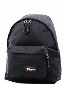 taille sac a dos eastpak