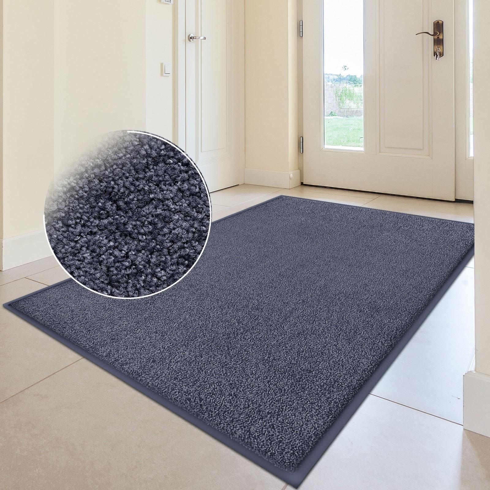 tapis d entrée