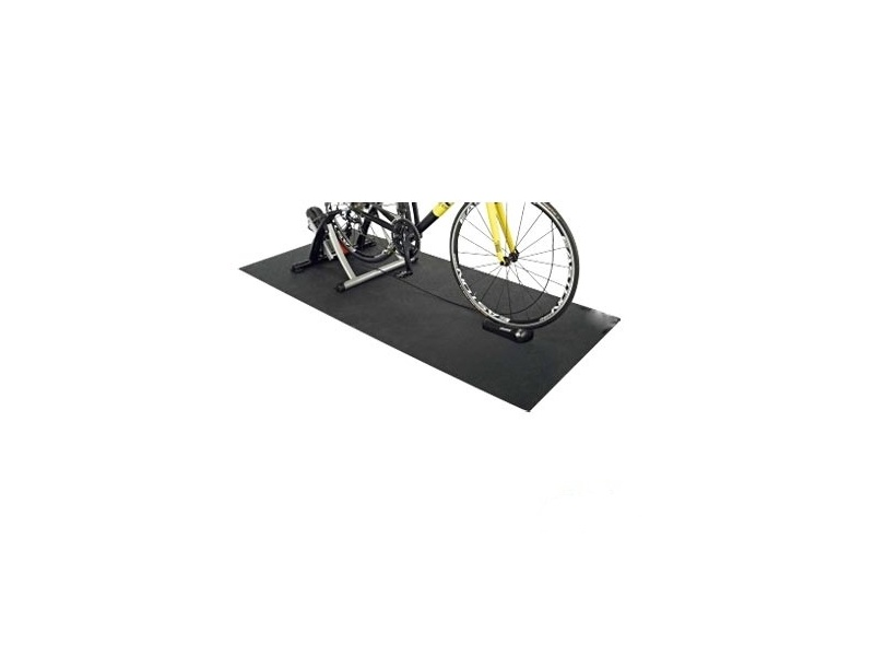 tapis home trainer