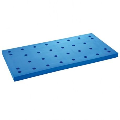 tapis piscine