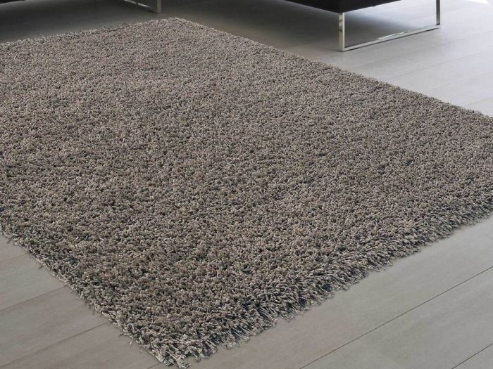tapis poil