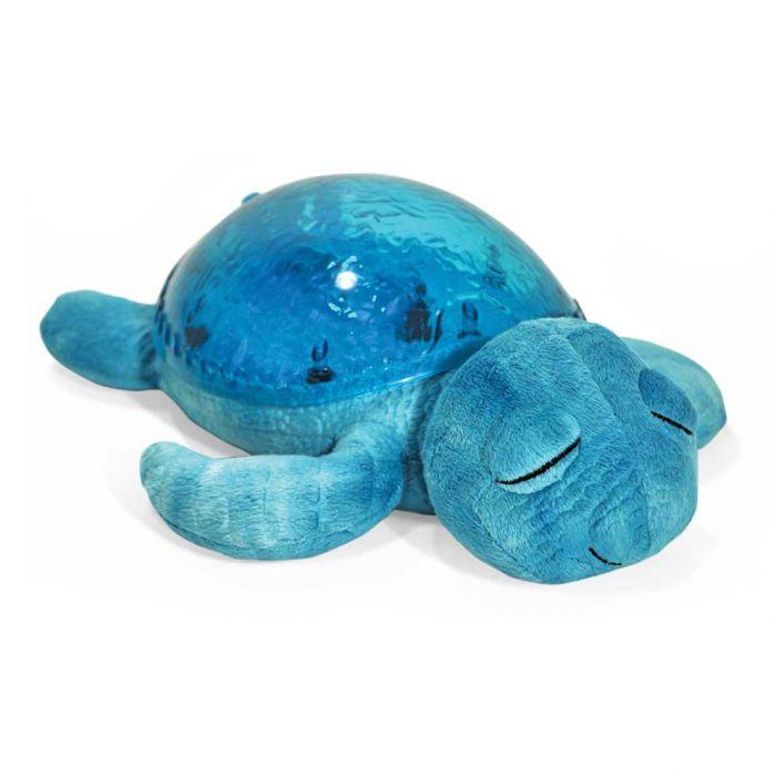 tranquille turtle