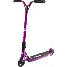 trottinette freestyle fille