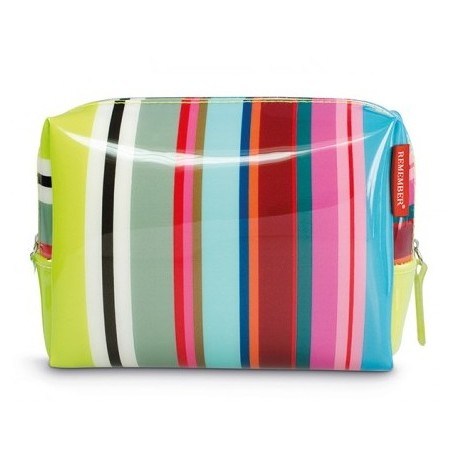 trousse de toilette design
