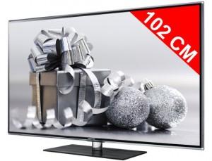 tv en solde