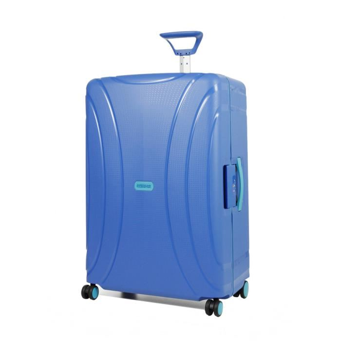 valise american tourister soldes