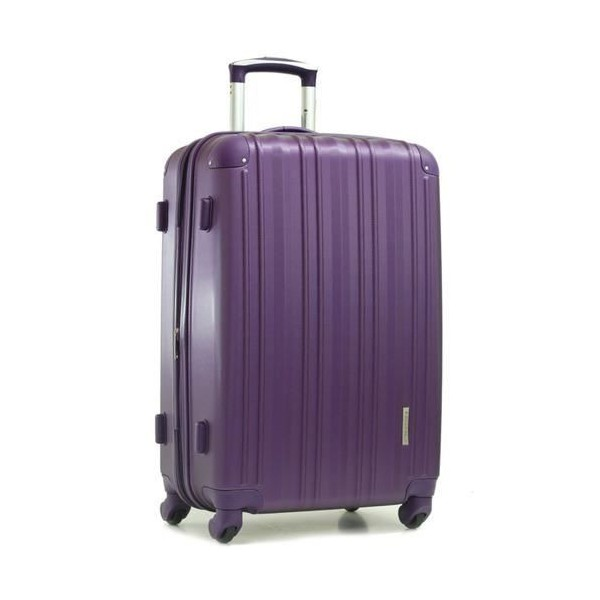 valise avion legere