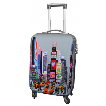valise cabine discount