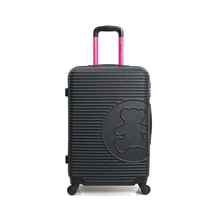 valise cabine lulu castagnette