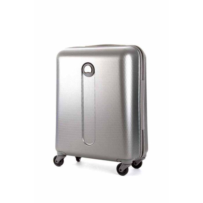 valise cabine rigide delsey