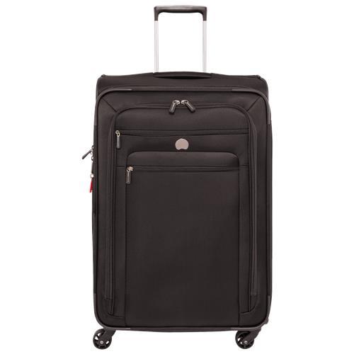 valise delsey helium