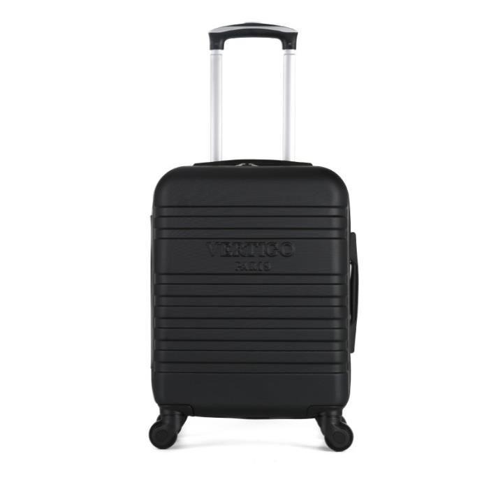 valise rigide 50 litres