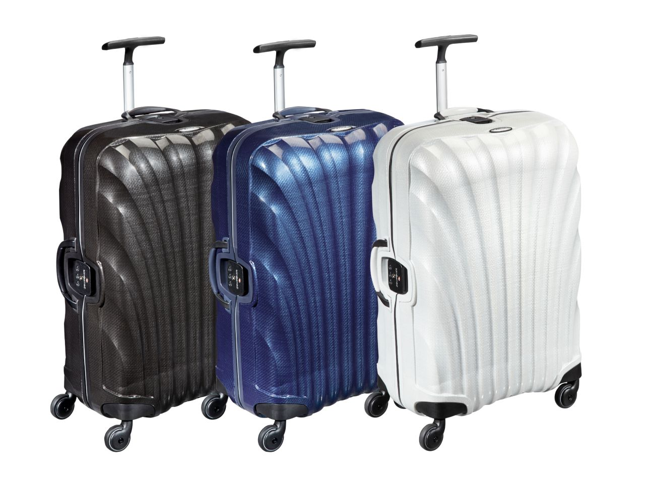valises avion legeres