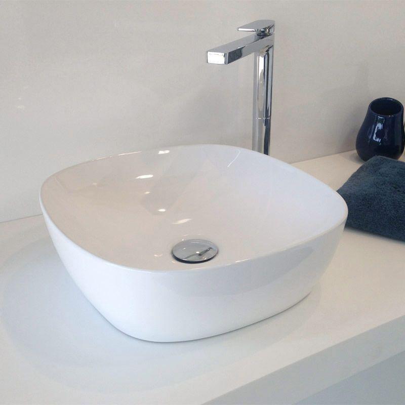 vasque salle de bain à poser