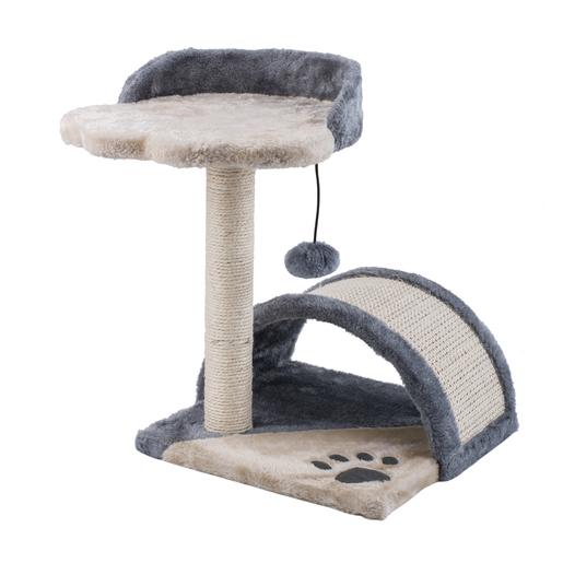 arbre à chat griffoir