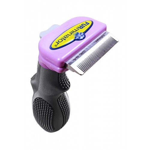 brosse a chat