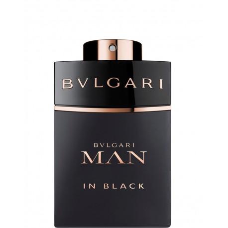 bvlgari parfum homme