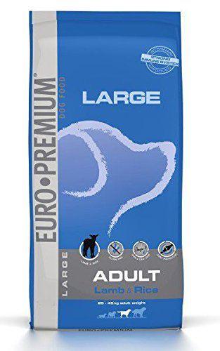 croquette euro premium