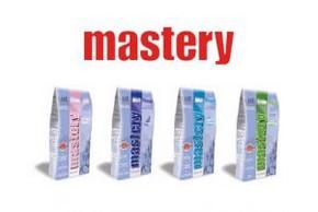 croquette mastery