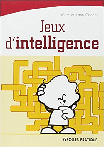 jeux d intelligence