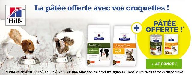 magasin animaux en ligne