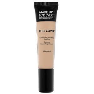 make up forever full cover