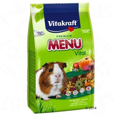 nourriture cochon d inde