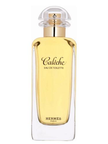 parfum caleche