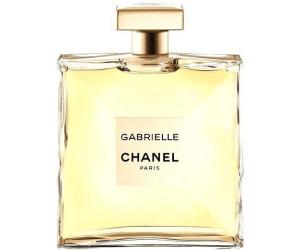 parfum gabrielle de chanel